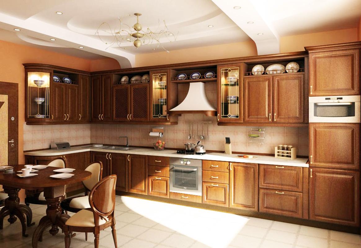 Фотоотчет сочи караоке дом матронушки, удачно