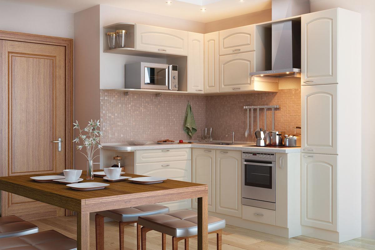 фото небольших угловых кухонь бесплатные картинки обои